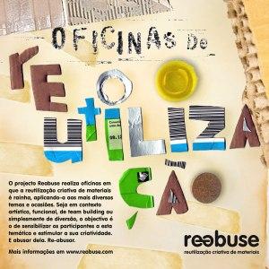 Reabuse_oficinas_oferta-1