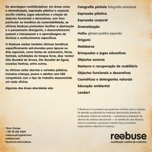 Reabuse_oficinas_oferta-2