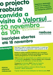 Reabuse_flyer_ValorSul-2