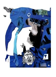 Blue_is