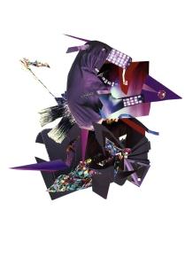 Purple_Is