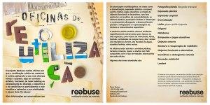 Reabuse_oficinas_oferta