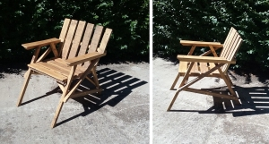cadeira_mangonha
